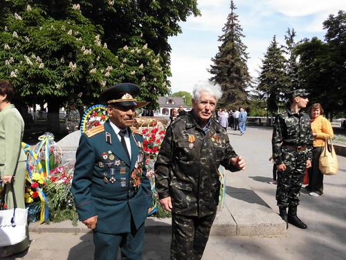 http://www.qwas.ru/images/2014-05-12-133433.JPG