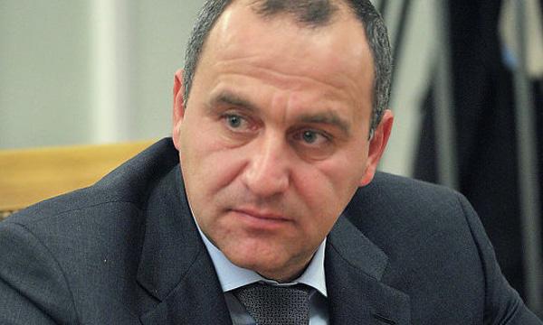 Эксперт: Пришло время главе КЧР Темрезову сдать ключи от кабинета
