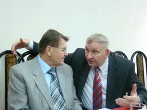 Член бюро ивановского обкома кпрф мугаев мугай айгубович