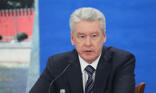 Как обменять иностранные права на российские Обмен