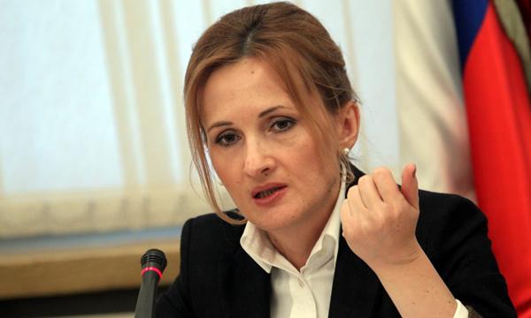 урывками переведены депутат гд по борьбе с коррупцией