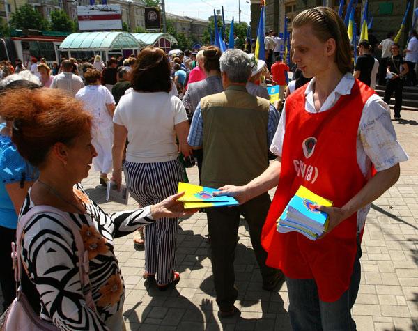 http://www.qwas.ru/images/img138801_4.jpg