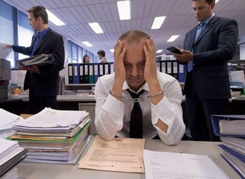 В Луганской области проверки бизнеса сократились в 4 раза