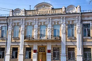 Слушание по делу об убийстве Феоктистова отложено до конца января